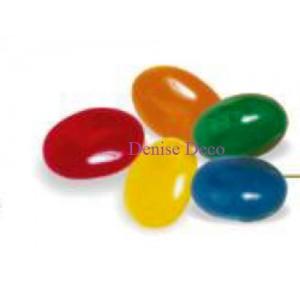 Ζελινια beans Φρουτων