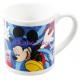 Κουπα Mickey Disney
