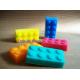 Χειροποίητο Σαπουνάκι Lego